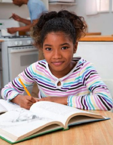 Is homework helpful or harmful pros and cons