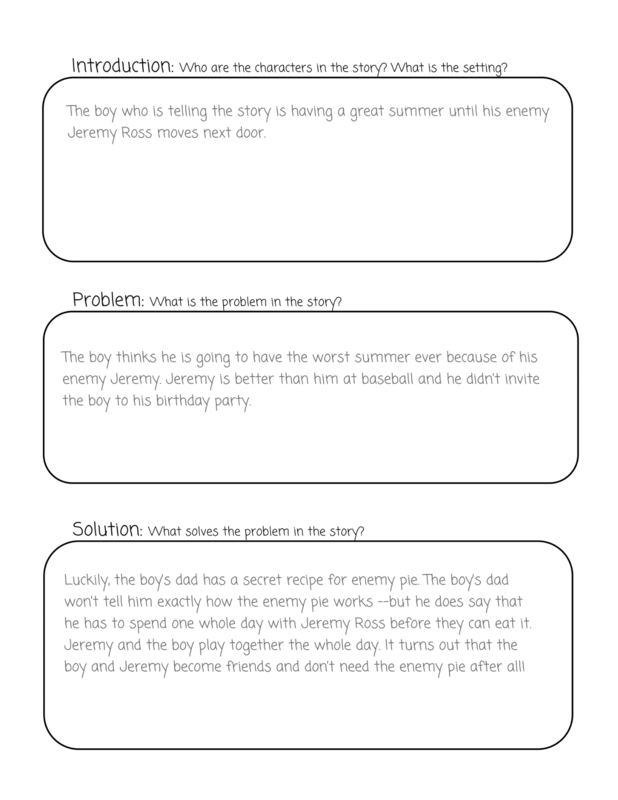 newweek wump family math worksheets newweek best free printable worksheets. Black Bedroom Furniture Sets. Home Design Ideas