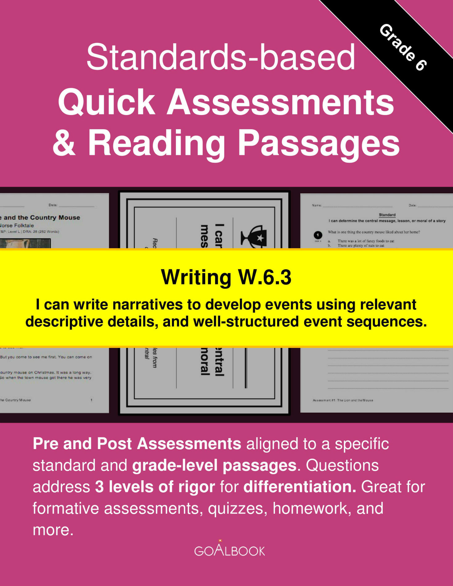 assessing writing Assessing writing is a quarterly peer-reviewed academic journal covering the assessment of written language in language education it was established in 1994 and is.