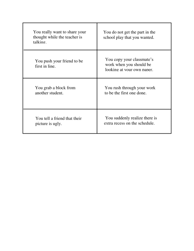 RL.K.5 Types of Texts | Reading: Literature | Kindergarten ...